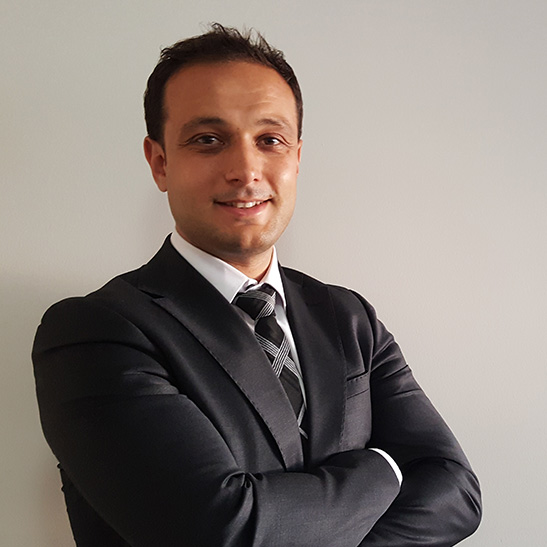 http://londonlegalint.co.uk/wp-content/uploads/2017/03/profile_murat.jpg