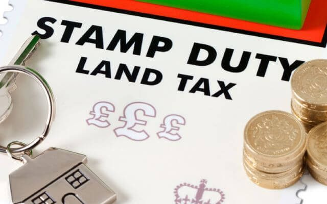 http://londonlegalint.co.uk/wp-content/uploads/2017/05/Stamp-Duty-Land-Tax-Calculator-1-640x400.jpg