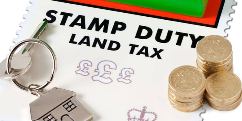 http://londonlegalint.co.uk/wp-content/uploads/2017/05/Stamp-Duty-Land-Tax-Calculator-1.jpg