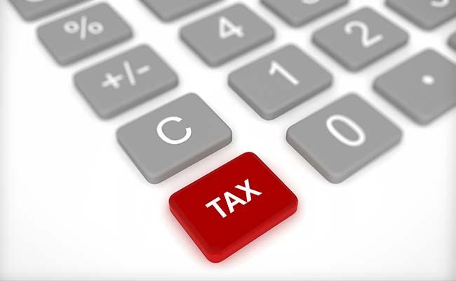 income-tax_650x400_51506505855