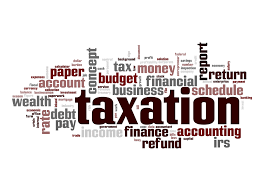 TAXATIONIMAGE