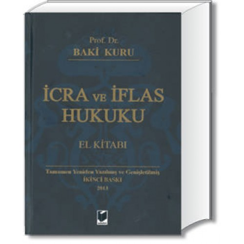 icra_ve_iflas_hukuku_el_kitabi_İİ083-500x500